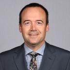 Jeff Chynoweth Headshot