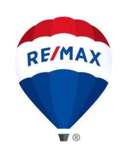 ReMax Logo NEW