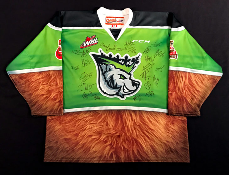 Teddy_Bear_Jersey_Signed