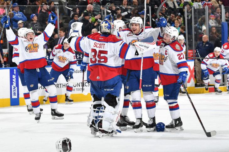 12.30.18-Loschiavo_Group_Celebrate_Win