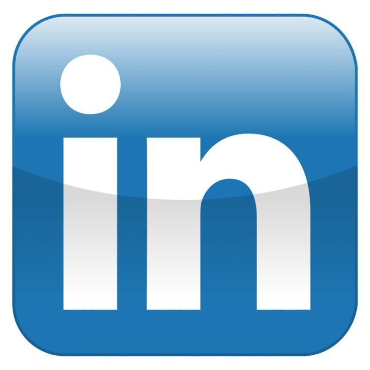 linkedin_logo-simple-1024x1024