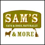 Sam's Box