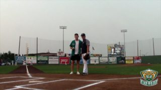 18_0822_Wylie1stpitch_AquaSox