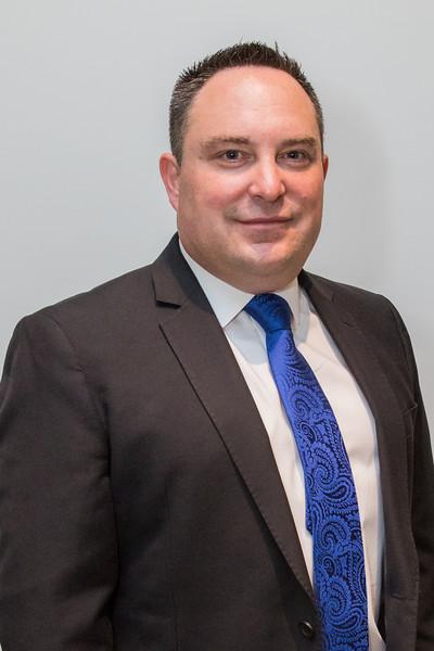 Matt-Bardsley