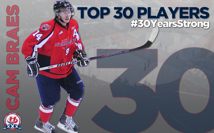 2016-Top-30-Players-Braes-30