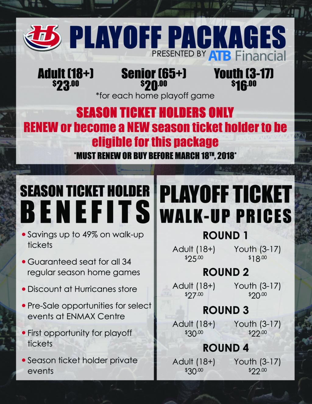 2017-2018-Playoffs-STH-Ticket-Centre-Poster
