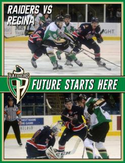 2018_01_17_Regina