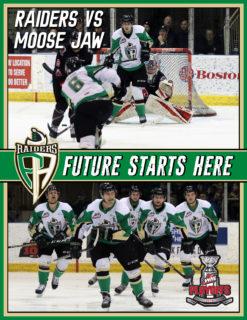 2018_03_28_Game 4 Moose Jaw