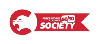 Cougars Society
