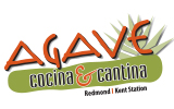 agave_sponsors