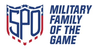 Military Family of the Game
