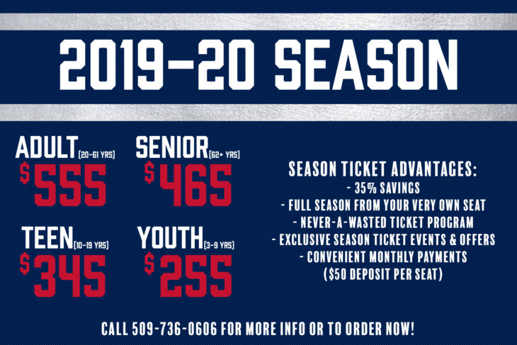 2019-20-season-tickets