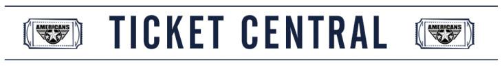 ticket_central_header