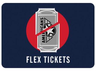 ticket_buttons_flex