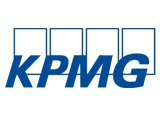 kpmg3240