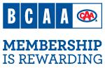 2015_BCAA_MembershipIsRewarding-WEB