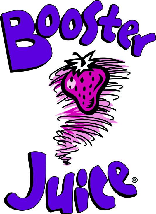 BJ 2016_logoR_Vert_purple_CMYK