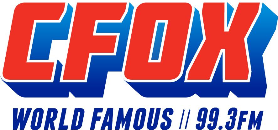 CFOX_Logo_2Colour_wGradient_RGB