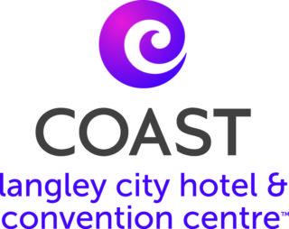 Coast_langleyLogo_vert_cmyk
