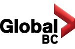 Global-BC-Web-Logo