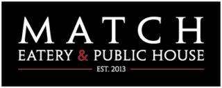match-logo-fonts