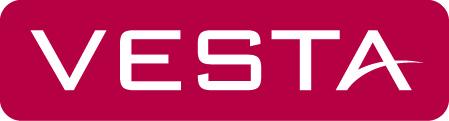 Vesta_Logo_CMYK-01