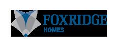 foxridge_logo