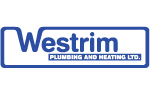 westrim-WEB-logo