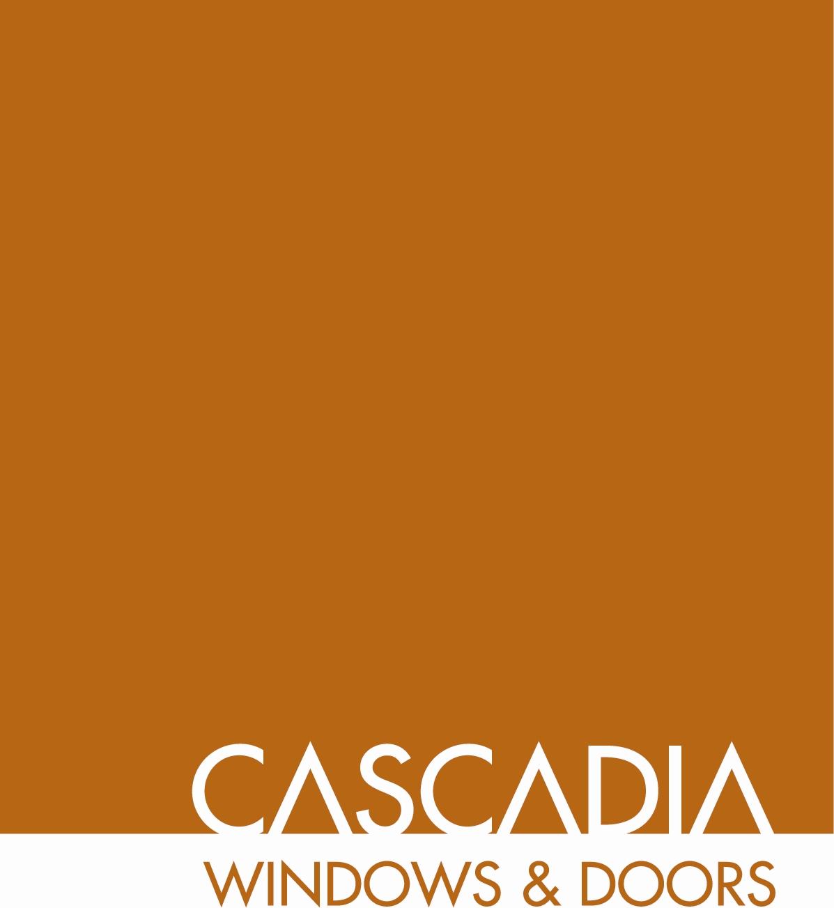 Cascadia_logo_CMYKorange