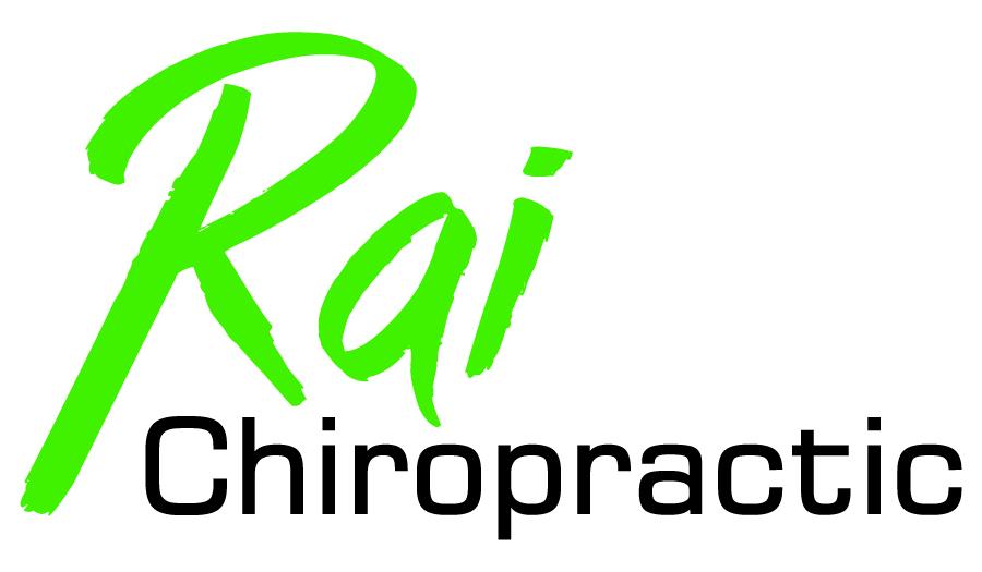 RaiChiropractic_Logo_Green