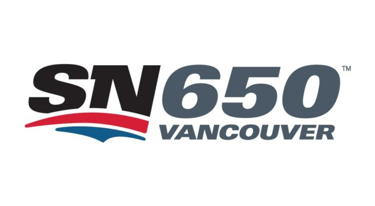 SN_650_Secondary_Logo-1040x572