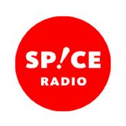 SPICE RADIO