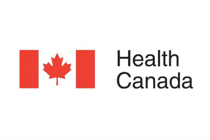 health_canada_large
