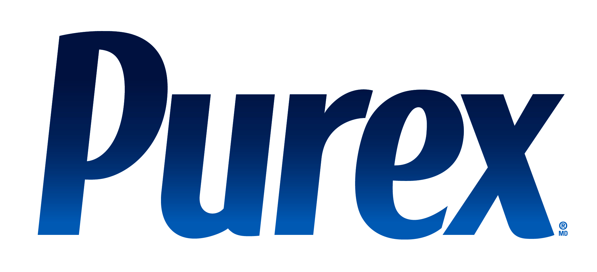 Purex_Logo- (use for everything)