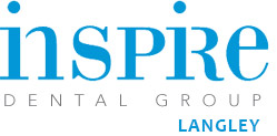 inspire-dental-langley-logo