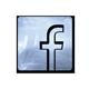 FB-logo-80-px