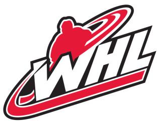 WHL_Logo_jpeg