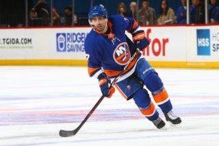 Jordan-Eberle-New-York-Islanders-featured