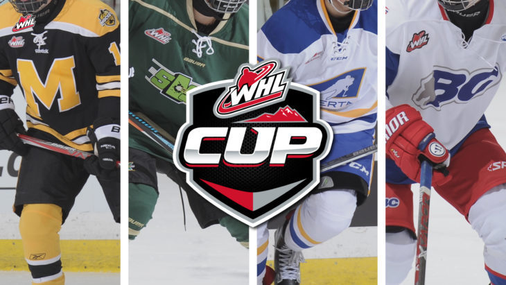 WHL_Cup_Roster_THUMB3-730x411