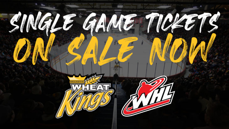 Single Game Tickets On Sale Now-01