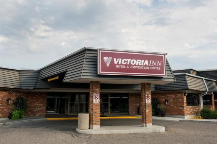 Vic Inn