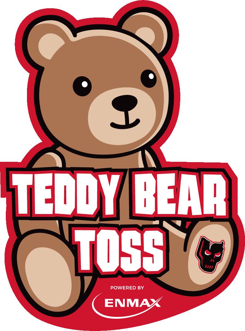 Malifaux - Teddy - Toadpainting - Album on Imgur
