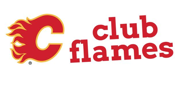clubflame