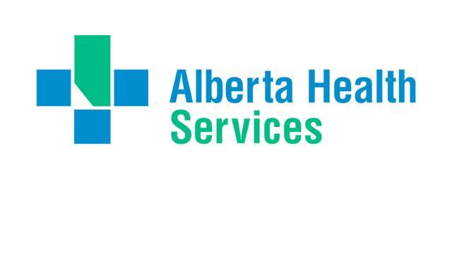 alberta-health-service