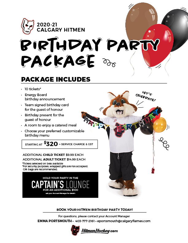 HM_BirthdayPackages (1)