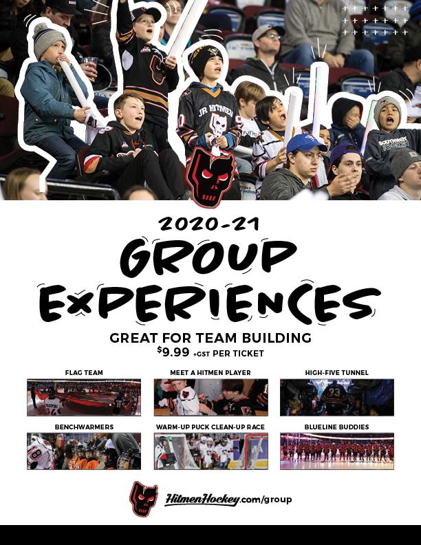 HM_GroupExperiences_2020-21
