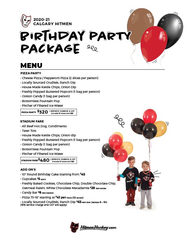 HM_Birthdays_Menu (1)