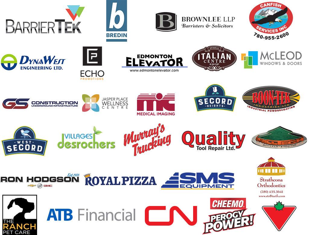 AAS Sponsors - 11.20.2019