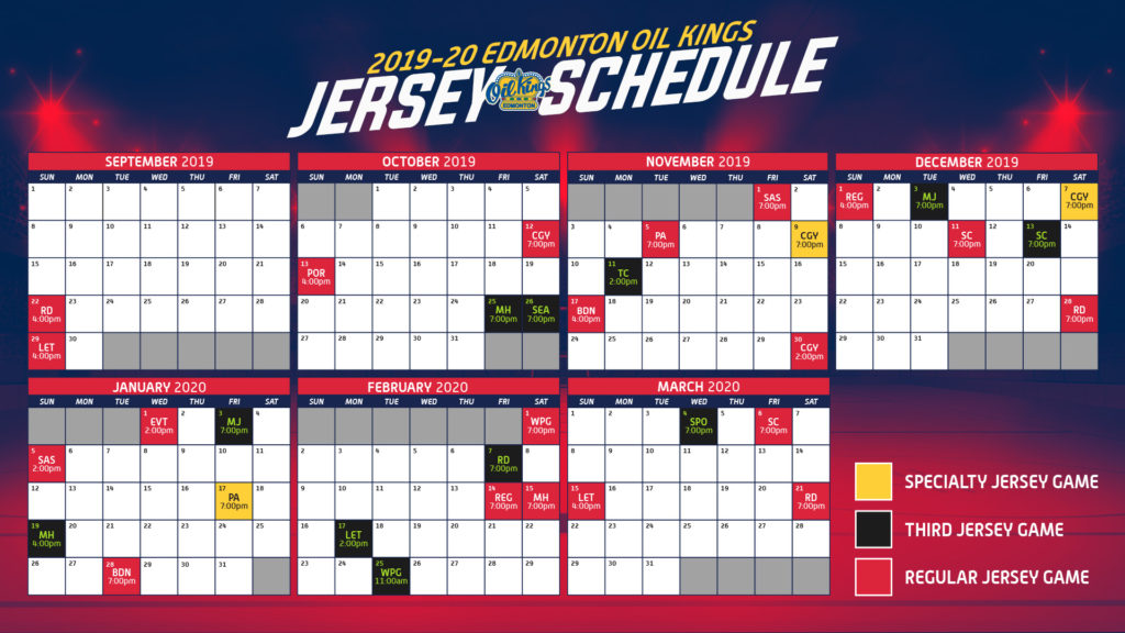 2019-20_EOK_Jersey_Calendar-Web