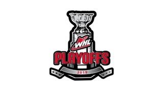 2019_WHL_Playoffs